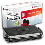 Compatible Toner Cartridge - Black - 7700 Pages (tn-3060)
