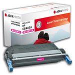 Compatible Toner Cartridge - Magenta - 7500 Pages (cb403a)