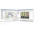 Infrastruxure Operations Rackmount Catalog Creation