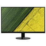 Desktpo Monitor - Sa220q Bid - 21.5in - 1920 X 1080 (full Hd) - IPS 4ms 16:9 LED Backlight