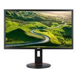 Monitor LCD 27in Xf270habmidprzx Fhd 1920 X 1080 1ms 16:9 LED Backlight