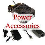 Power Supply 600w For Storage Enclosure 2u24