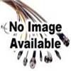 Cable Pack Without Halogen For Ies5000/5005